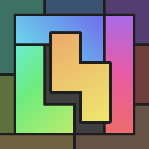 Block Puzzle (Tangram)  (Unlimited money,Mod) for Android 1.3.2