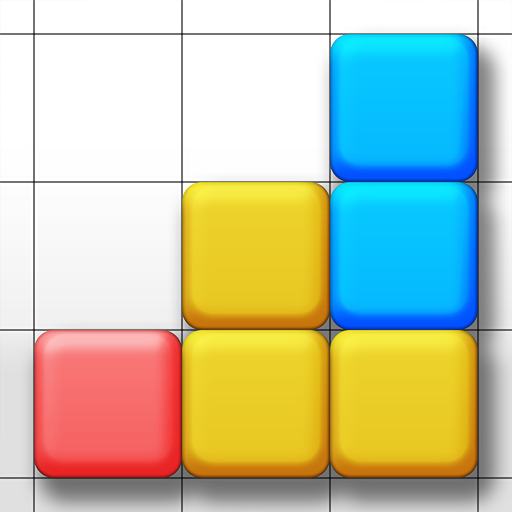 Block Sudoku Puzzle  1.0.17 (Unlimited money,Mod) for Android
