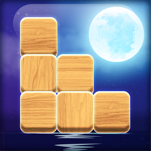 Blockscapes Sudoku  (Unlimited money,Mod) for Android 1.1.2