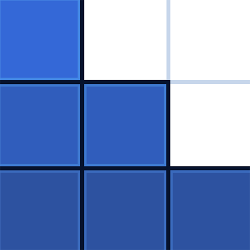 Blockudoku® – Block Puzzle Game  (Unlimited money,Mod) for Android 1.7.1