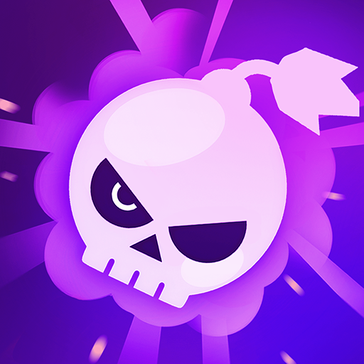 Boom Slingers – Battle Cards  (Unlimited money,Mod) for Android 0.986
