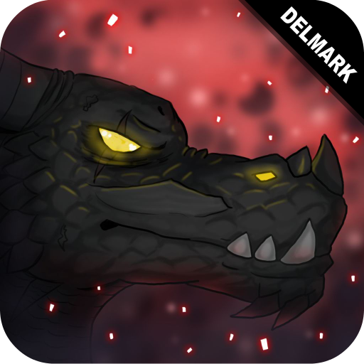 Boss Clicker  5.3.0 (Unlimited money,Mod) for Android
