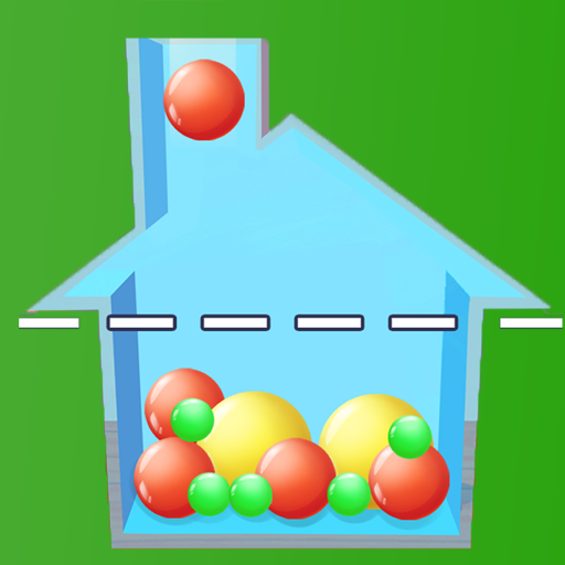 Bottle Ball  (Unlimited money,Mod) for Android 0.7