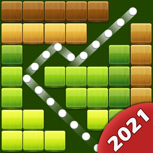 Breaker Fun Bricks Crusher on Rescue Adventures  1.3.8 (Unlimited money,Mod) for Android
