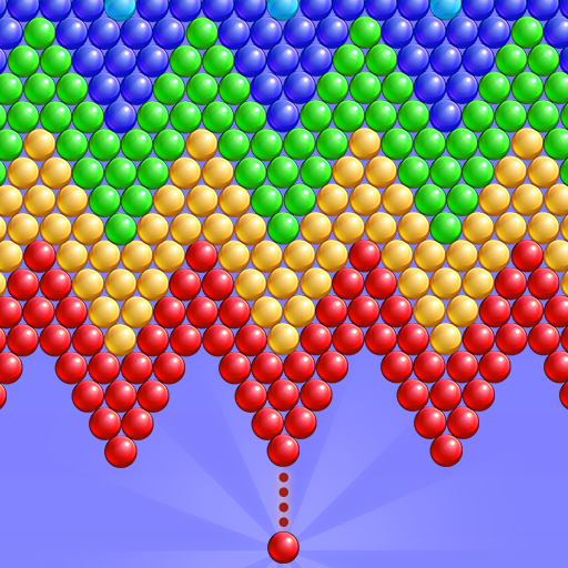Bubble Shooter 3  (Unlimited money,Mod) for Android 11.7