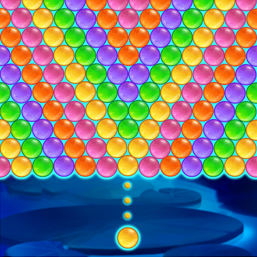 Bubblings – Bubble Shooter  (Unlimited money,Mod) for Android 1.0.6