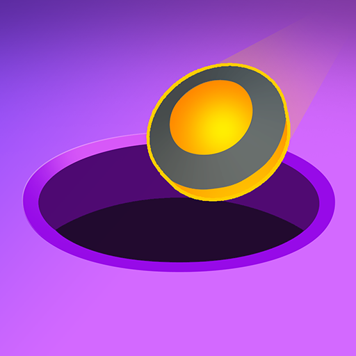 Buca!  (Unlimited money,Mod) for Android 1.12.2