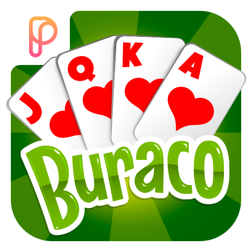 Buraco Loco : Play Bet Get Rich & Chat Online VIP  (Unlimited money,Mod) for Android 2.60.1