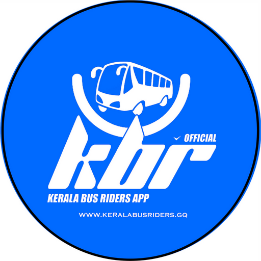 Bus Livery Kerala  (Unlimited money,Mod) for Android 4.9
