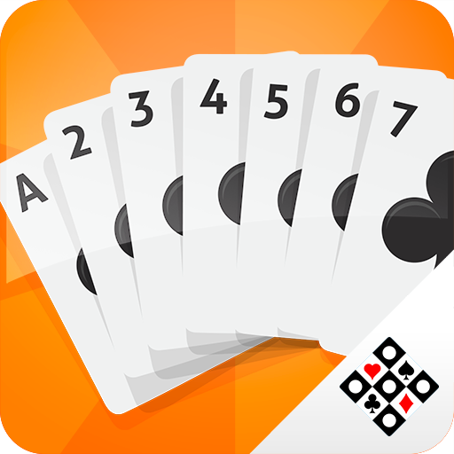 Canasta Online  (Unlimited money,Mod) for Android 102.1.52
