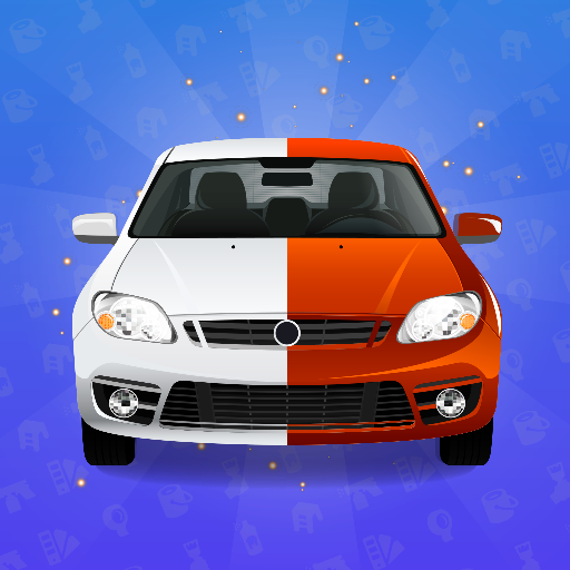 Car Mechanic  (Unlimited money,Mod) for Android 1.0.7