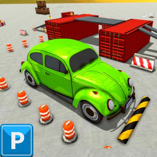Car Parking 2 Rival: Parking Games 2020  (Unlimited money,Mod) for Androi 1.0.16d