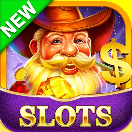 Cash Hoard Slots!Free Vegas Casino Slots Game  (Unlimited money,Mod) for Android 1.0.18