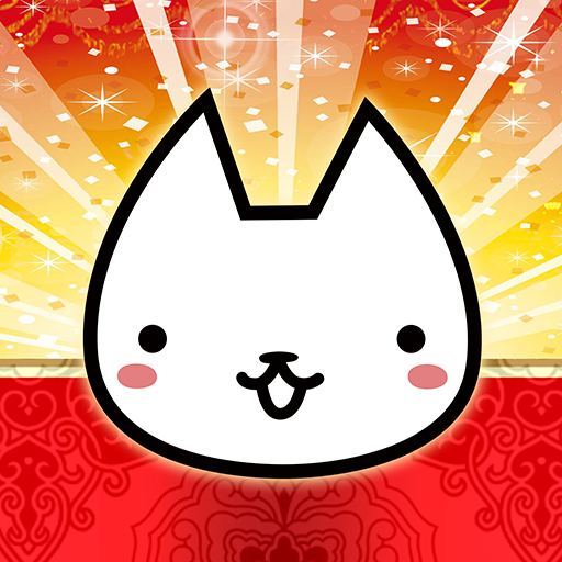 Cats the Commander  (Unlimited money,Mod) for Android 4.11.0