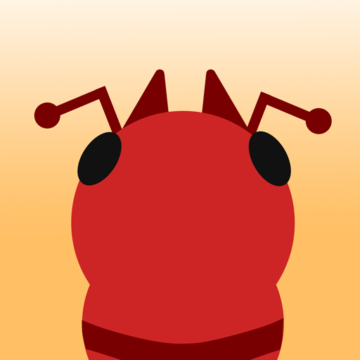 Centipede  (Unlimited money,Mod) for Android 2.5.1