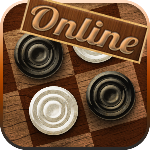 Checkers Land Online  (Unlimited money,Mod) for Android 2020.11.12