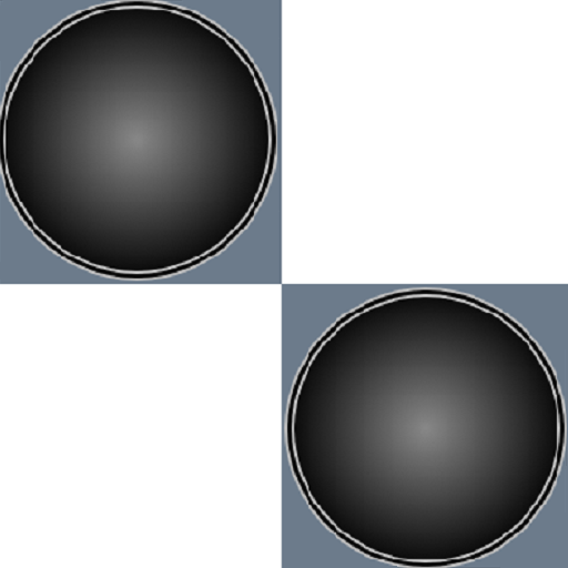 Checkers for Android  (Unlimited money,Mod) for Android 3.1
