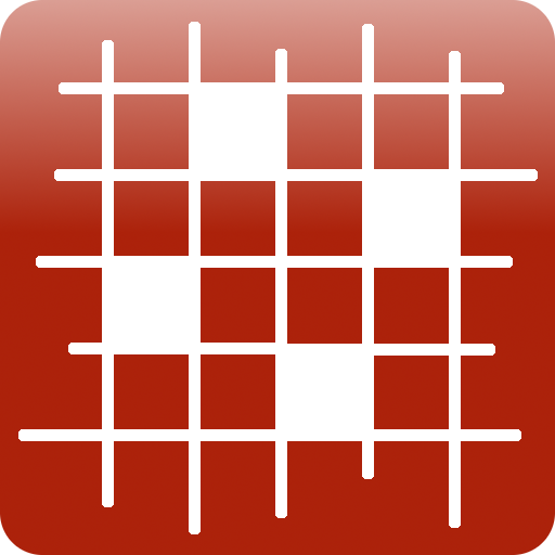 Chess Book Study Free  (Unlimited money,Mod) for Android 2.8.13