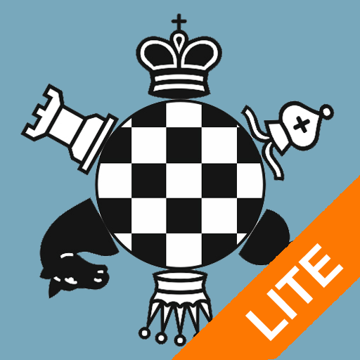 Chess Coach Lite  (Unlimited money,Mod) for Android 2.47