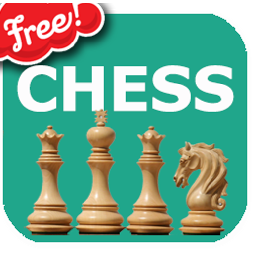 Chess Game Free  (Unlimited money,Mod) for Android 1.103
