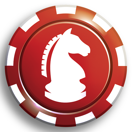 Chess + Poker = Choker  (Unlimited money,Mod) for Android 0.9.1