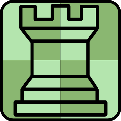 Chess for All  (Unlimited money,Mod) for Android 2.32