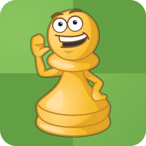 Chess for Kids – Play & Learn  2.3.3 (Unlimited money,Mod) for Android