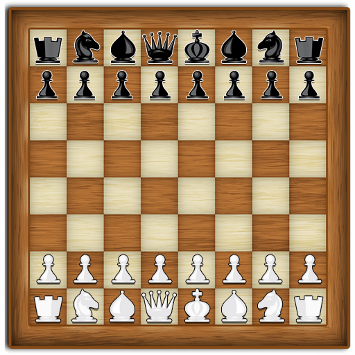 Chess free learn♞- Strategy board game  1.0 (Unlimited money,Mod) for Android