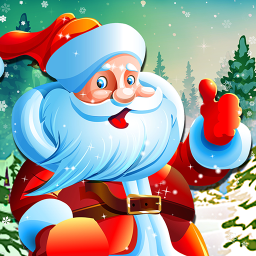Christmas Crush Holiday Swapper Candy Match 3 Game (Unlimited money,Mod) for Android 1.89