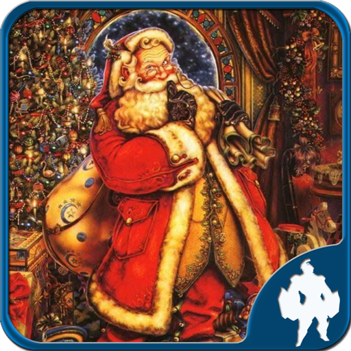 Christmas Jigsaw Puzzles  (Unlimited money,Mod) for Android 1.9.17