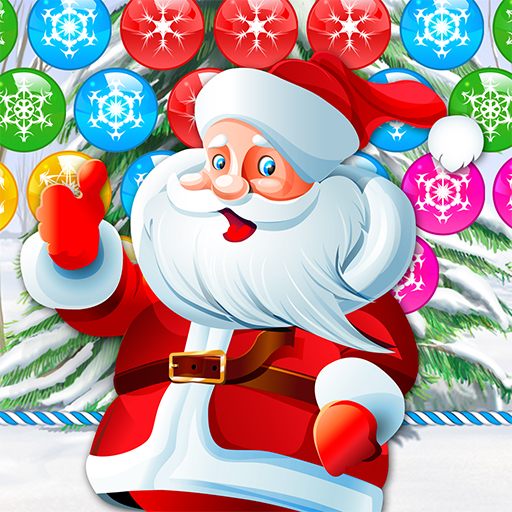 Christmas Puzzle  (Unlimited money,Mod) for Android 21.1.9