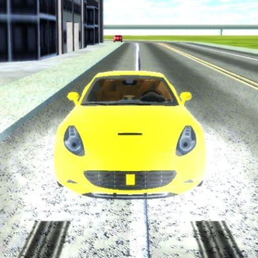 City Car Parking  (Unlimited money,Mod) for Android 3.6