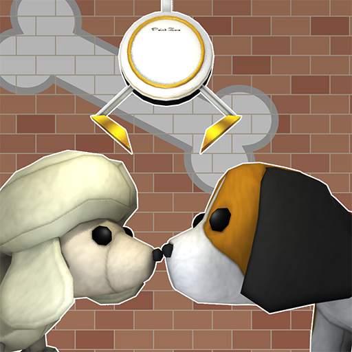 Claw Crane Puppies  (Unlimited money,Mod) for Android 2.05.300