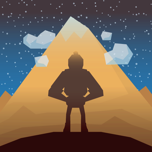 Climb! A Mountain in Your Pocket – Free  (Unlimited money,Mod) for Android 4.0.5