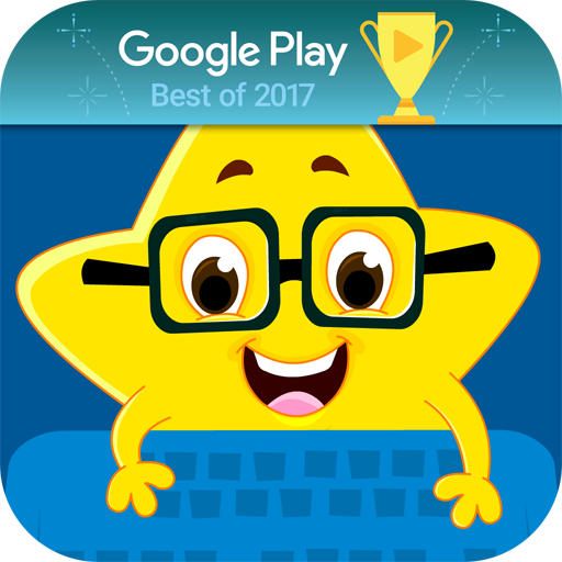 Coding Games For Kids – Learn To Code With Play  (Unlimited money,Mod) for Android 2.5.0