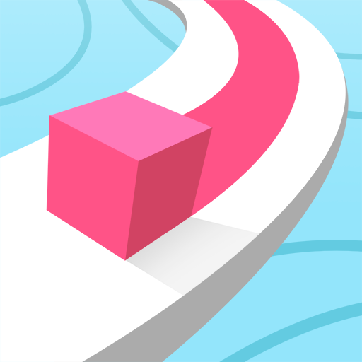 Color Adventure: Draw the Path  1.6.7 (Unlimited money,Mod) for Android