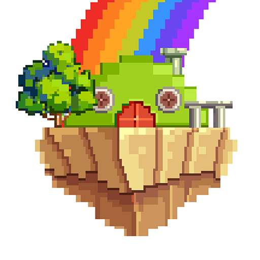 Color Island Pixel Art  1.4.2 (Unlimited money,Mod) for Android
