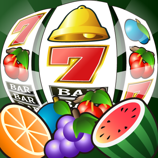 Combo x3 (Match 3 Games)  (Unlimited money,Mod) for Android 2.6.2