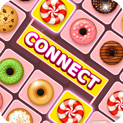 Connect 3D – Pair Matching Puzzle  (Unlimited money,Mod) for Android 1.2.3