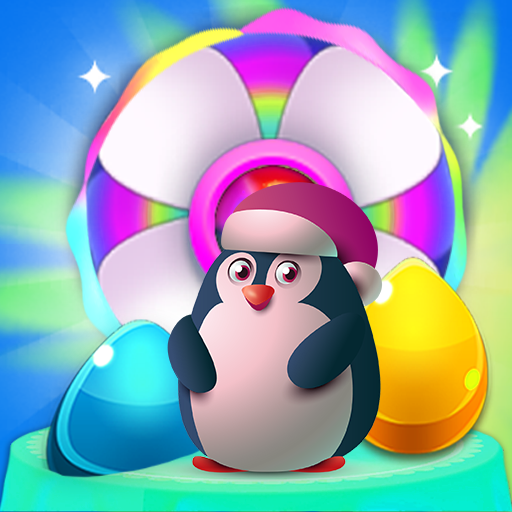 Cookie Crush  90017 (Unlimited money,Mod) for Android