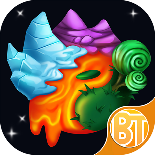 Cosmic Jump – Make Money Free  (Unlimited money,Mod) for Android 1.1.5