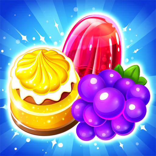 Crazy Story – Match 3 Games  (Unlimited money,Mod) for Android 1.3.7