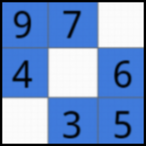 Daily Sudoku Free  (Unlimited money,Mod) for Android 1.81
