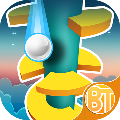 Daring Descent – Make Money Free  (Unlimited money,Mod) for Android 1.1.8