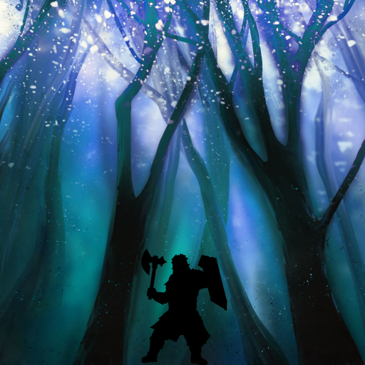 Dark Forest  (Unlimited money,Mod) for Android 1.0