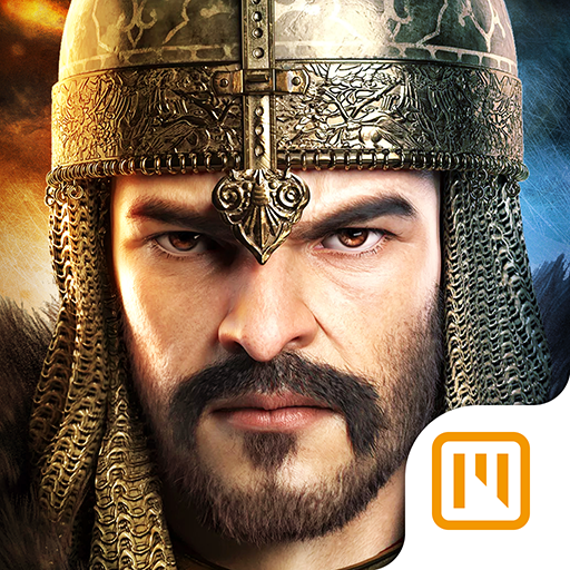 Days of Empire – Heroes never die  (Unlimited money,Mod) for Android 2.2.16