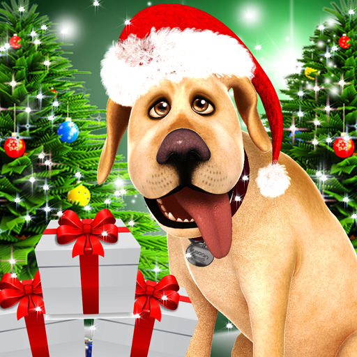 Dog Advent Calendar for Xmas  (Unlimited money,Mod) for Android 20201102
