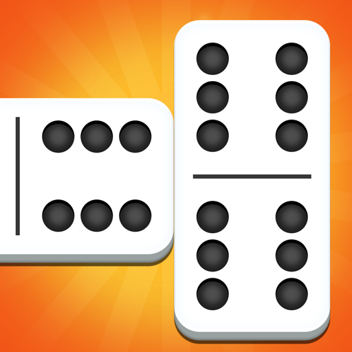 Dominoes – Classic Domino Tile Based Game  (Unlimit 1.2.1