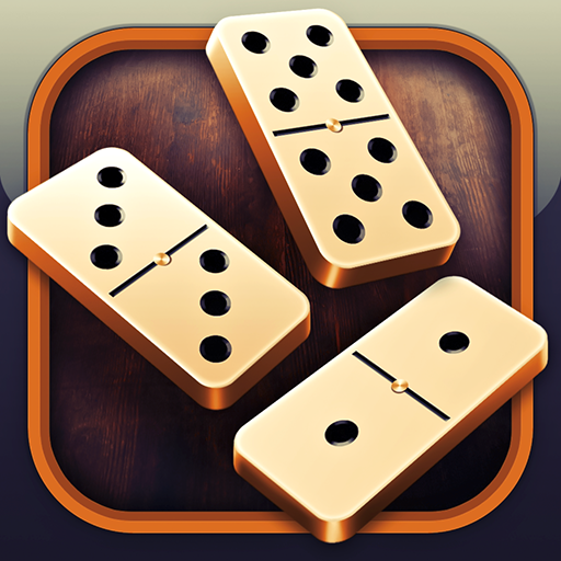 Dominoes Elite  (Unlimited money,Mod) for Android 10.6