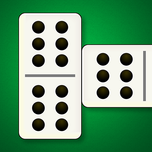 Dominoes  (Unlimited money,Mod) for Android 1.6.7.000